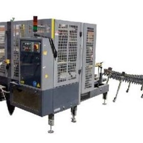 Carton Erector | SIAT F146DX