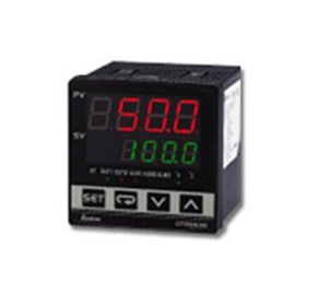 Advanced Temperature Controller - DTB