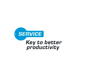 IMTS Laser Specialists - Key to better services