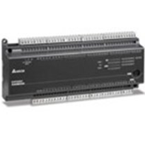 Cost Effective Controller MPU - DVP EC3 Series