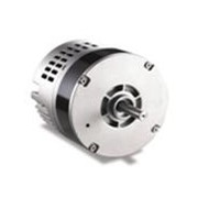 Brushless DC Motor & Drives - High Performance & Integrated