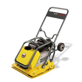 Plate Compactor | WP 1550AW