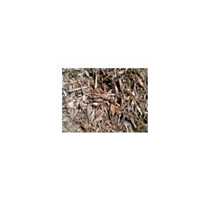 Decorative Mulch | Eco Fines