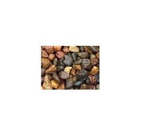 Gravel Material | Denman | 20mm