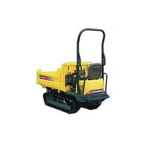 Yanmar Carrier