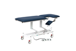 Cardiology Echo Examination Couch | AMC 2540