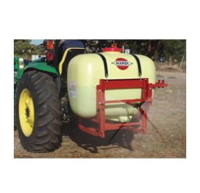 Linkage Sprayers - NL & NK Series