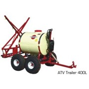 ATV Sprayers