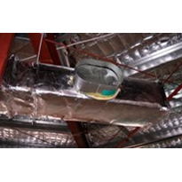 Flexible Insulation | FI 22 General Purpose & Ductwrap