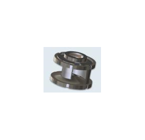 System M Single-channel Closed Impeller