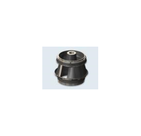 Single-channel Closed Impeller | System B