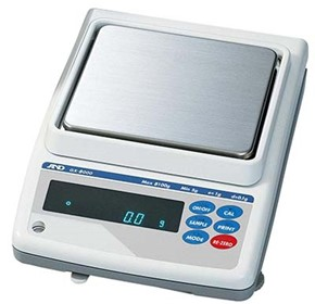 Analytical & Precision Balance