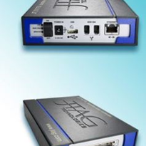 Boundary-scan Controller |  DataBlaster JT 37x7 Series