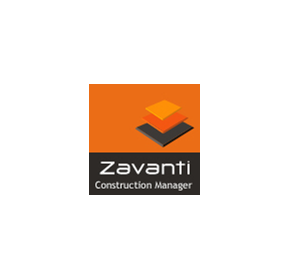 Construction Management - Zavanti Construction Manager