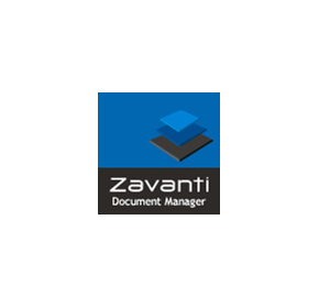 Document Management | Zavanti Document Manager