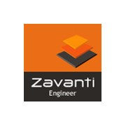 ERP System | Zavanti Engineer
