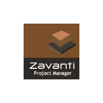 Project & Portfolio Management | Zavanti Project Manager