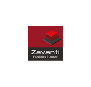 Facilities Planning Software | Zavanti Facilities Planner
