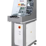 Micro Assembly System Machine/Screw Feeder | DCAM-XS