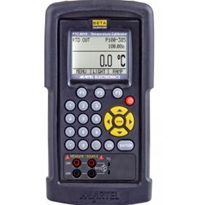 Temperature Calibrator | PTC 8010