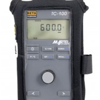 Thermocouple Calibrator | TC-100