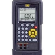 Beta Calibrators - PSC 4010