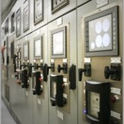 Electrical Switchboard Packages