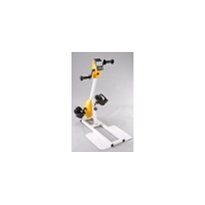 Dual Motorised Active Passive Trainer