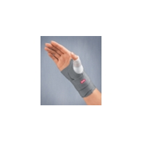 Wrist Support - ThumbSpica
