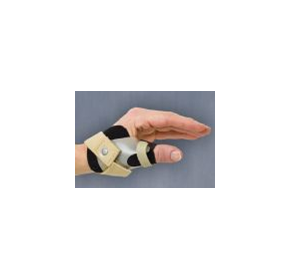 Hand Splint | ThumbSaver MP