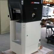 Transformer Core Former - UCM3000