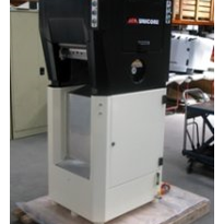 Transformer Core Former - Unicore UCM3000