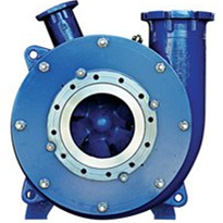High Volume Froth Pump - GIW HVF Series