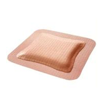 Adhesive Wound Dressing - Allevyn