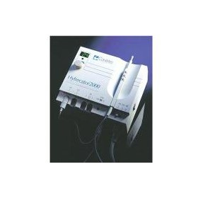 Electrosurgical Unit | Hyfrecator 2000