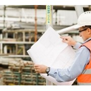 Basic safety rules for scaffolding