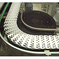 Flexchain Conveyor | Type C-100