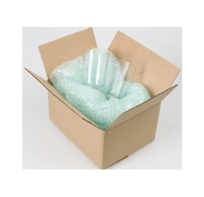 Bubblewrap | Sealed Air