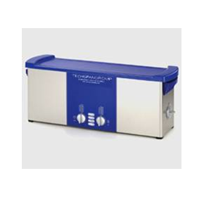 Ultrasonic Cleaner - ELS070 unheated 6.9L