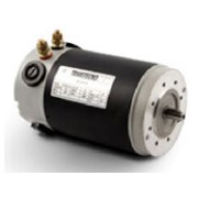 DC Motors Transtecno | Chain & Drives