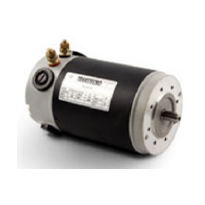Transtecno DC Motors