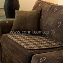 Chairpad - Conni Large