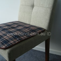Chairpad - Conni Small