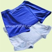 Conni Kids 'Tackers Sports' Undergarments