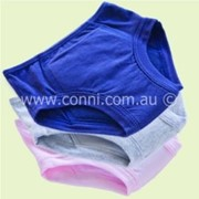 Conni Kids 'Tackers' - Undergarments