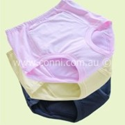 Incontinence Undergarments - Ladies Classic