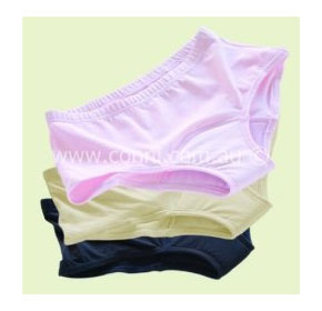 Incontinence Undergarments | Conni Ladies Active