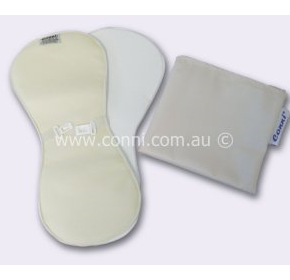 Washable Insert Pads for Women