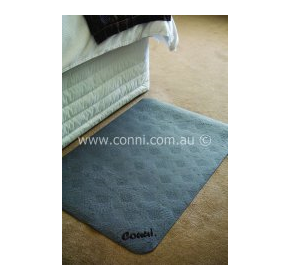 Absorbent Floor Mat