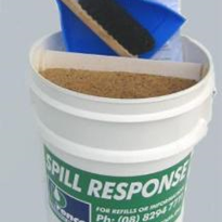 Spill Kit | Small